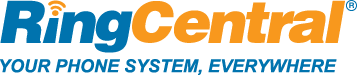 Authorized RingCentral Dealer